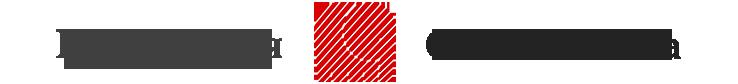 Бумажнаясоломинка.рф-Производство бумажных соломинок